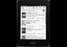 Sell Kindle