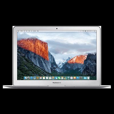 Sell MacBook Air