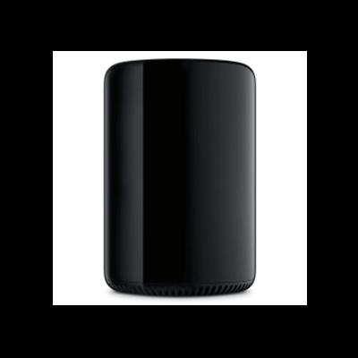 Sell Mac Pro