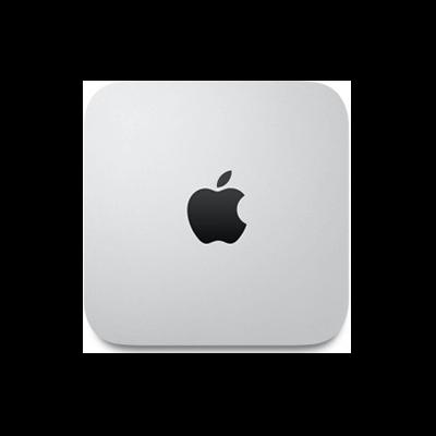 Sell Mac Mini
