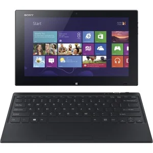 Sell Sony Xperia Tablets