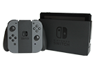 Sell Nintendo Switch