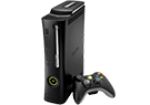 Sell Xbox 360