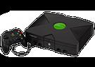 Sell Xbox Original