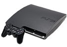Sell PlayStation 3