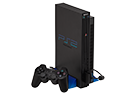 Sell PlayStation 2