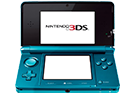Sell Nintendo 3DS