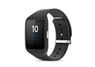 Sell my Smartwatch