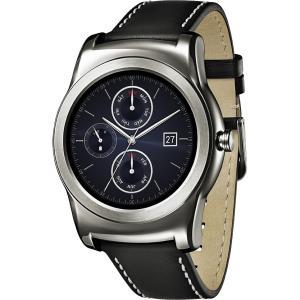 Sell LG Smartwatch
