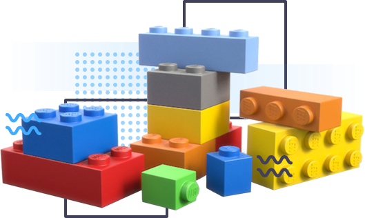 Sell Your LEGO®