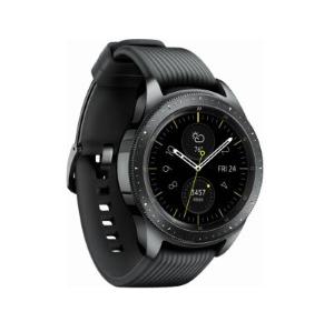 Sell Samsung Galaxy Watch