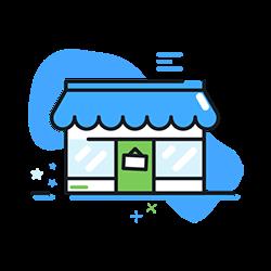Shop around