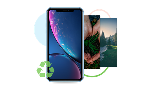 Are Americans recycling their tech as well as they should be?