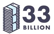 Americans own $33 billion worth of unused tech