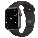 Sell Apple Watch SE