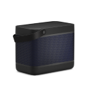 Sell Bang & Olufsen Speakers
