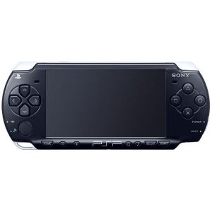 Sell PSP