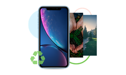recycle unwanted tech
