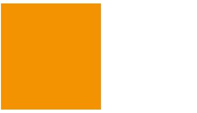 Uni Icon HP Documentstore