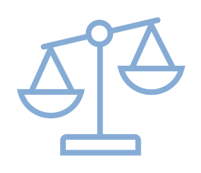 Unify Legal Register