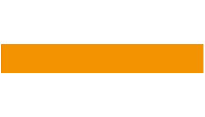 Uni Icon HP Pricecast