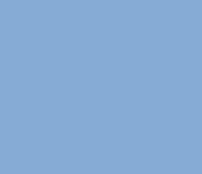 Unify Audit Trail
