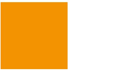 Uni Icon HP Marketeye
