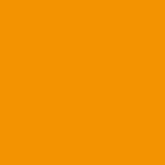 Uni Icon Budget Large