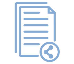 Unify Document Pushed To Clients