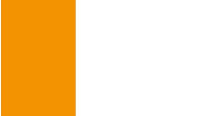 Uni Icon HP ICON