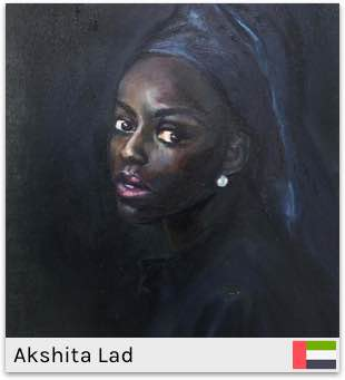 Akshita Lad